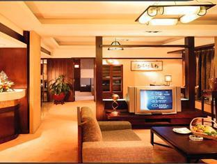 Guilin Plaza Hotel - Room type photo