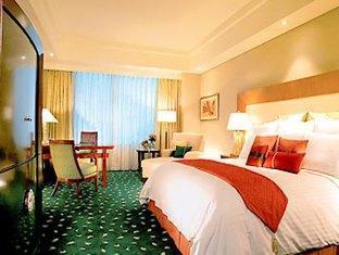 Renaissance Hotel Suzhou - Room type photo