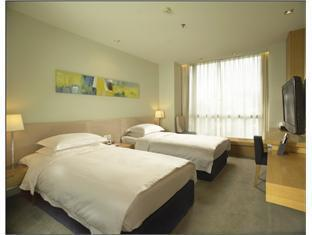 Hotel Kapok - Room type photo