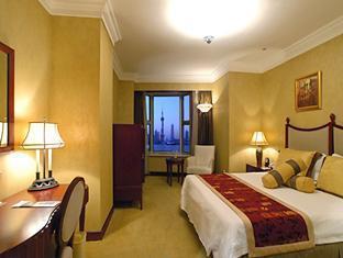 The Bund Riverside Hotel - Room type photo