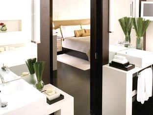 Landmark Mandarin Oriental Hotel Hong Kong - L450 Superior Room