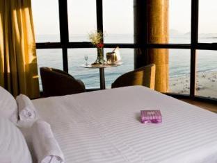 Porto Bay Rio Internacional Hotel Rio De Janeiro - Guest Room