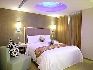 Onestar-Chang An Hotel