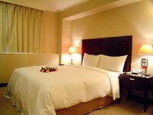 Onestar-Chang An Hotel - More photos