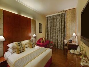 The Atria Bangalore Bengaluru / Bangalore - Deluxe Room