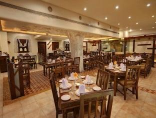 The Atria Bangalore Bengaluru / Bangalore - Food, drink and entertainment