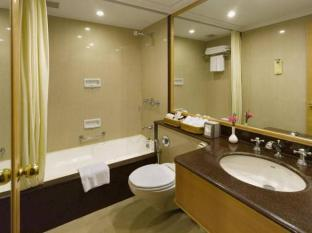 The New Kenilworth Hotel-Kolkata Kolkata / Calcutta - Bathroom