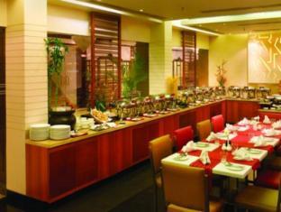 The New Kenilworth Hotel-Kolkata Kolkata / Calcutta - Buffet
