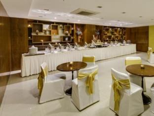 The New Kenilworth Hotel-Kolkata Kolkata / Calcutta - Interior