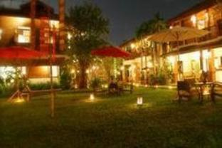 Baan Singkham Boutique Resort - Hotels and Accommodation in Thailand, Asia