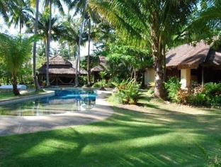 Koyao Bay Pavilions Hotel Phuket - Dintorni