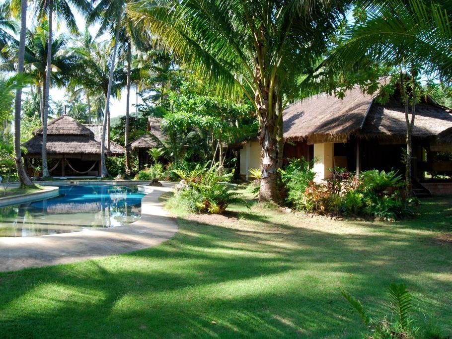 Koyao Bay Pavilions Hotel - Phuket