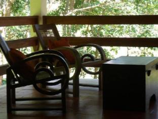 Koyao Bay Pavilions Hotel Phuket - Camera