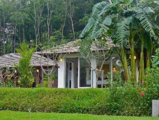 Koyao Bay Pavilions Hotel Phuket - Villa