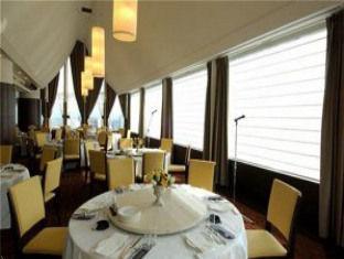 Nikko Hotel Okayama - Restaurant