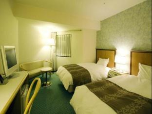 hotel E Hotel Akita