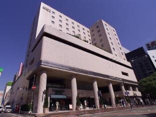 hotel Hotel Centraza Hakata