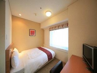 Chisun Hotel & Conference Center Niigata Niigata - Double Room