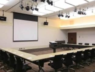 Chisun Hotel & Conference Center Niigata Niigata - Meeting Room