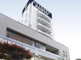 hotel Smile Hotel Sendai Kokubuncho