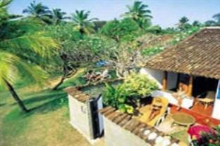 Neptune Hotel - Hotels and Accommodation in Sri Lanka, Asia