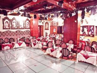 Regent Palace Hotel Dubai - Food, drink and entertainment