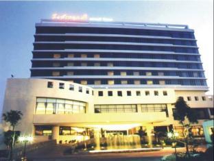 rachaphruk grand hotel