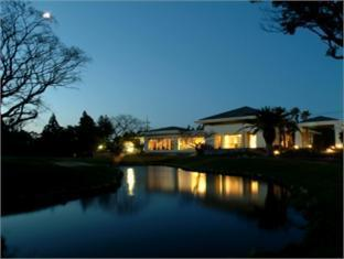 Shineville Resort - More photos