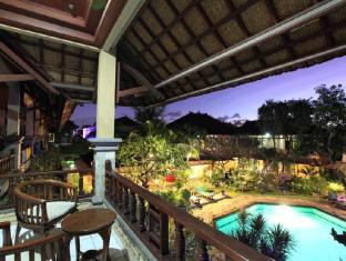 Balisandy Resorts Bali - Vaade