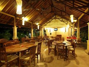 Balisandy Resorts Bali - Restoran