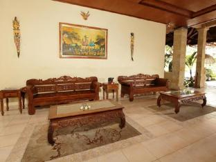 Balisandy Resorts Bali - Fuajee