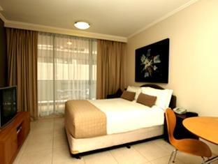 Oaks Harmony Hotel - More photos