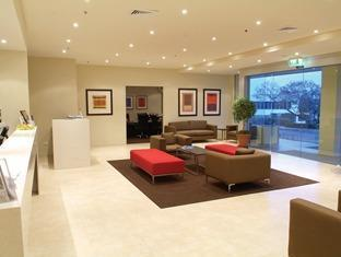 Rydges Wollongong - More photos