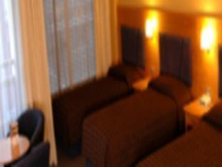 Rydges Wollongong - Room type photo