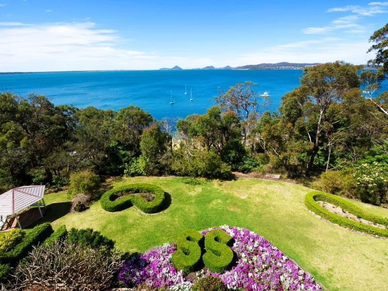 Hotel ibis Styles Port Stephens Salamander Shores - Hotell och Boende i Australien , Port Stephens