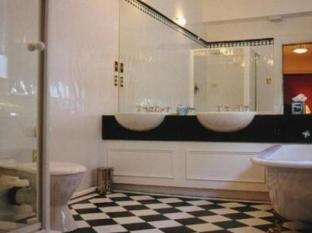 Wellesley Boutique Hotel Wellington - Banyo