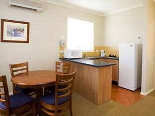 Leisure Inn Pokolbin Hill Hotel - Room type photo