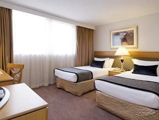 Rydges World Square - Room type photo