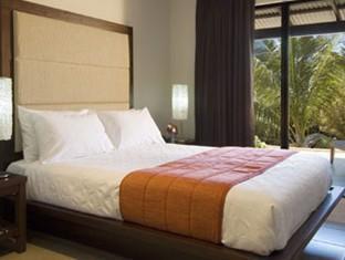 Broome Sanctuary Resort - More photos