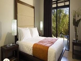 Broome Sanctuary Resort - Room type photo