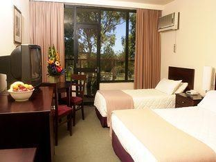 Rydges Southpark Hotel Adelaide - Room type photo