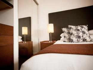 Sebel Suites Hotel - Room type photo
