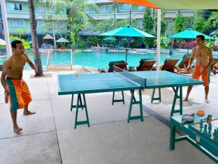 HARRIS Resort Kuta Beach Bali - Recreational Facilities