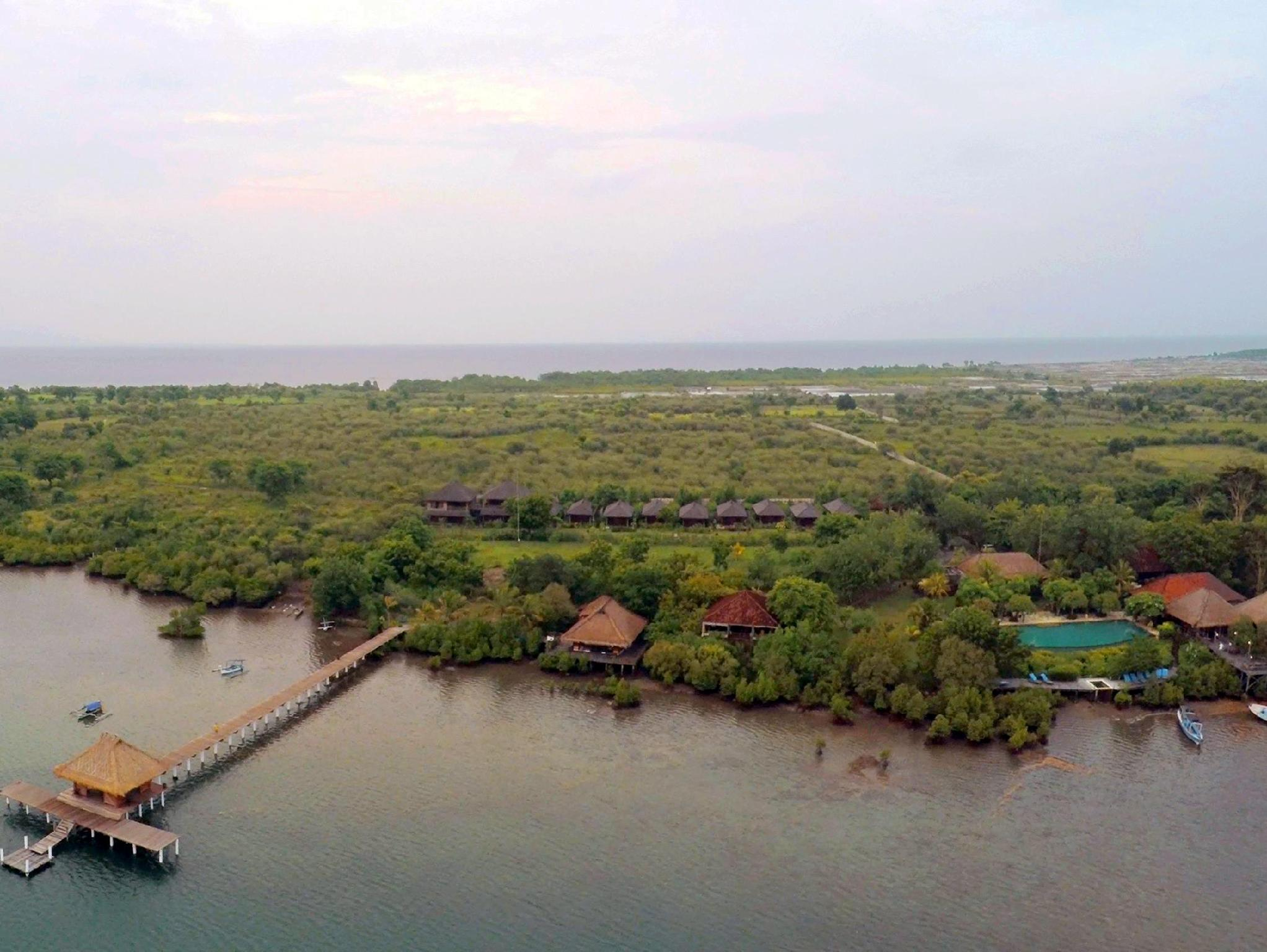 Naya Gawana Resort and Spa