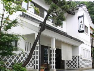 hotel Izumiya Zenbe Hotel