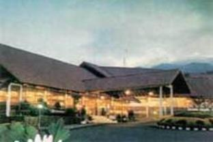 Grand Bromo Hotel - Hotels and Accommodation in Indonesia, Asia