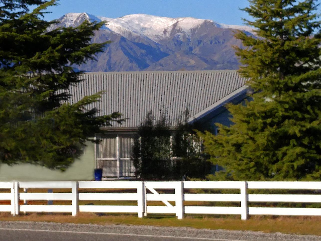 Zula Lodge - Hotels and Accommodation in New Zealand, Pacific Ocean And Australia