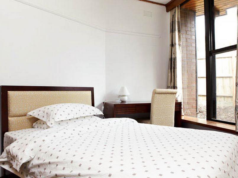 Buttonwood Accommodation