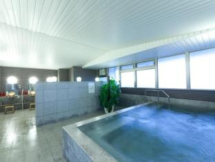 hotel Hotel Hokke Club Oita