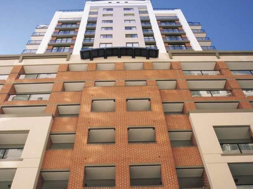 APX Apartments Darling Harbour - Hotell och Boende i Australien , Sydney
